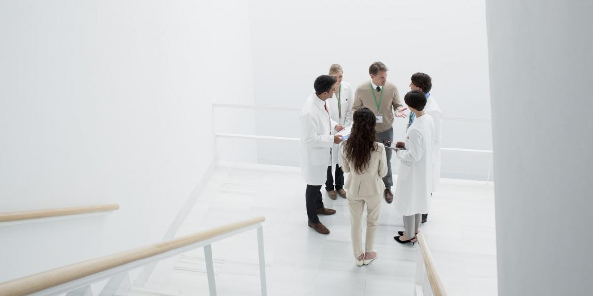 Practice Hero Health Care Compliance Fraud Abuse Regulatory Counseling Mintz
