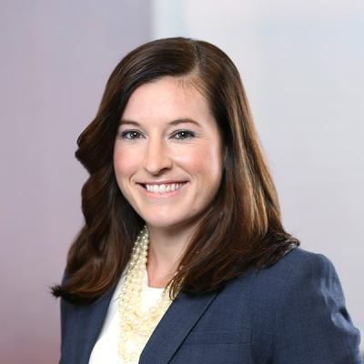 Professional Cropped Kingsbury Samantha Mintz