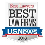Best-Law-Firms-logo