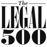 Awards_Legal-500-logo_Mintz