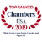 Award_Chambers_Red_NoDate_Thumbnail
